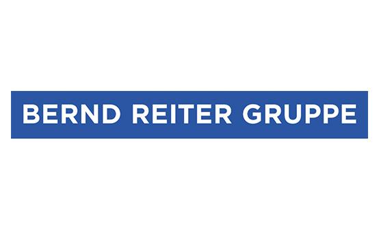 Bernd Reiter Gruppe