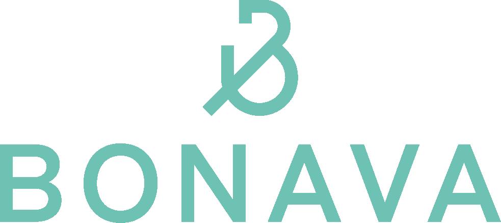 Bonava Deutschland