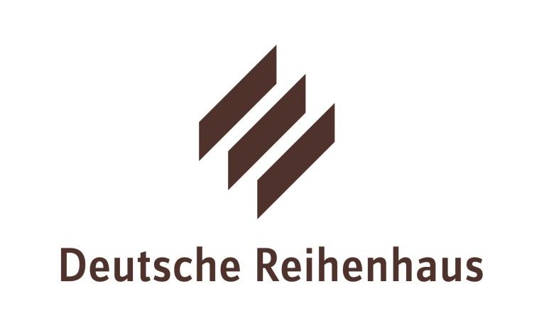 Deutsche Reihenhaus AG