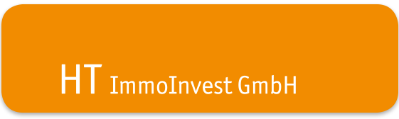 HT ImmoInvest GmbH