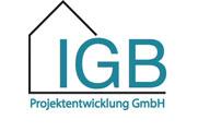 IGB Projektentwicklung GmbH