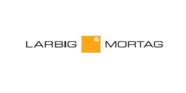 Larbig & Mortag Immobilien GmbH
