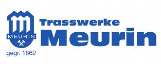 Trasswerke Meurin Produktions- und Handelsgesellschaft mbH