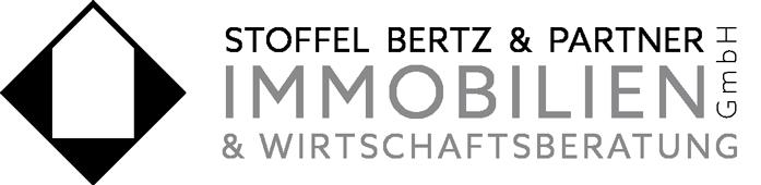 Stoffel Bertz & Partner Immobilien