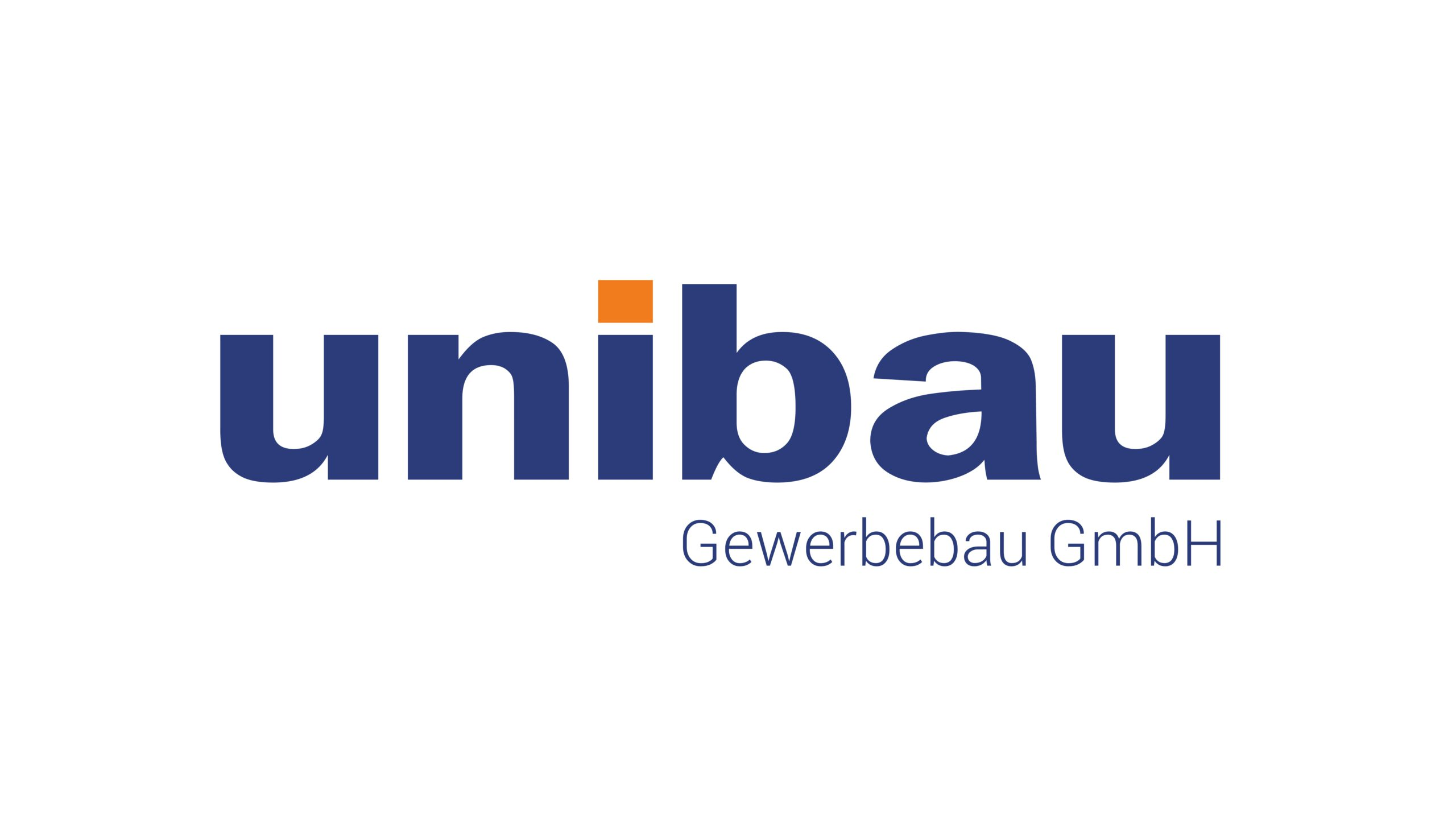 https://www.unibaugewerbebau.de/de